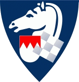 USV Logo