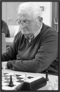 Fritz Scholz (1935-2019)